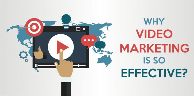 Want to Increase Leads? Try Video Marketing! - video, marketing, bussines