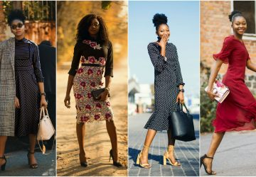 7 Tips to Ensure You Always Look Stylish - sylish, style, shop, outfit, fashion, clothes