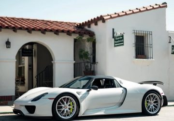 5 Ways to Free up More Cash Flow to Spend on Your Dream Car - save, negotiate, money, dream car