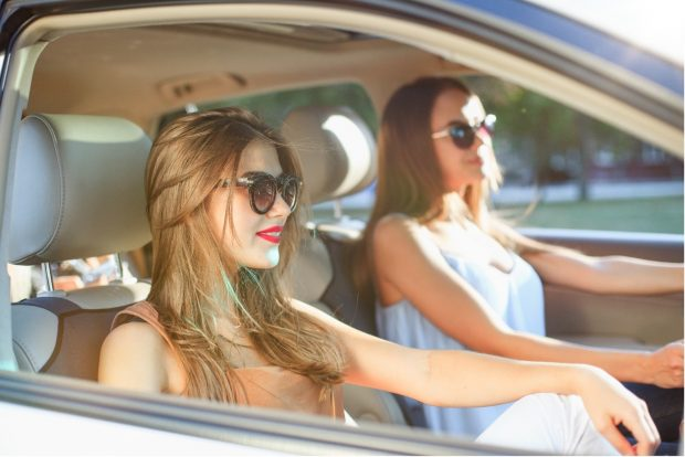 Why Car Rentals are Booming and How to Get a Great Deal - service, rentals, insurance, discounts, deals, car