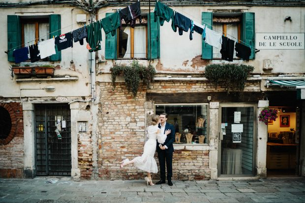STEFANO CASSARO – A WEDDING PHOTOGRAPHER IN VENICE FOR THE WEDDING OF YOUR DREAMS - wedding, venice, planning, photographer