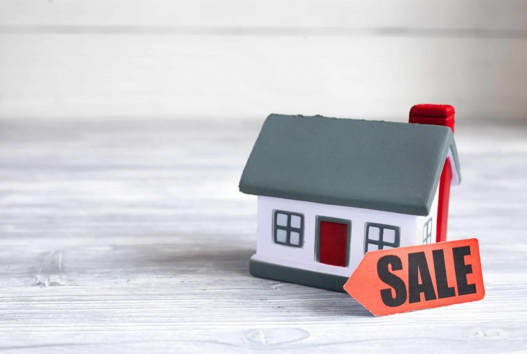 The Ultimate Checklist for Selling Your Home – 5 Things to Know - Space, sell, house, home, checklist