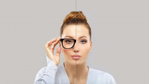 Glasses vs Contact Lenses: The Best Choice For You - pros, personal, glasses, contact lenses, cons, circumstances, choice
