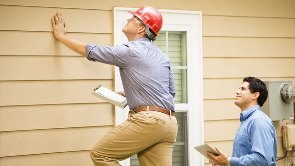 Exciting Advantages of Hiring a Building Inspector - life style, inspector, building