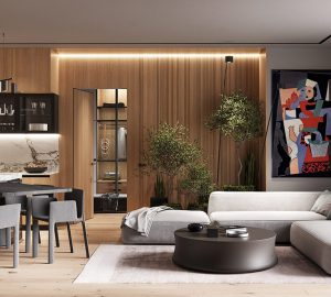 7 Ways To Bring Your Personal Style Into Your Living Spaces - personal style, paintings, living space, flooring, decorations, bedding, bathroom