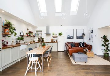 5 Ways To Pay For Multiple Home Renovations At Once - renovation, home
