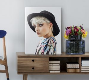 5 Things You Should Know About Canvas Prints - versatile, tradition, prints, modernity, canvas