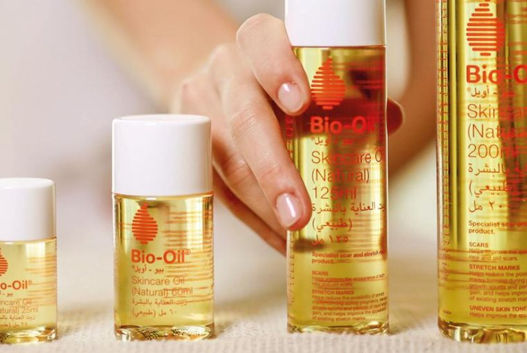 The Bio Oil That Is The Natural Answer To Stretch Marks, Scars And Skin Blemishes - style motivation, style, skincare, oil, fashion, body oils, body, bio oil, beauty