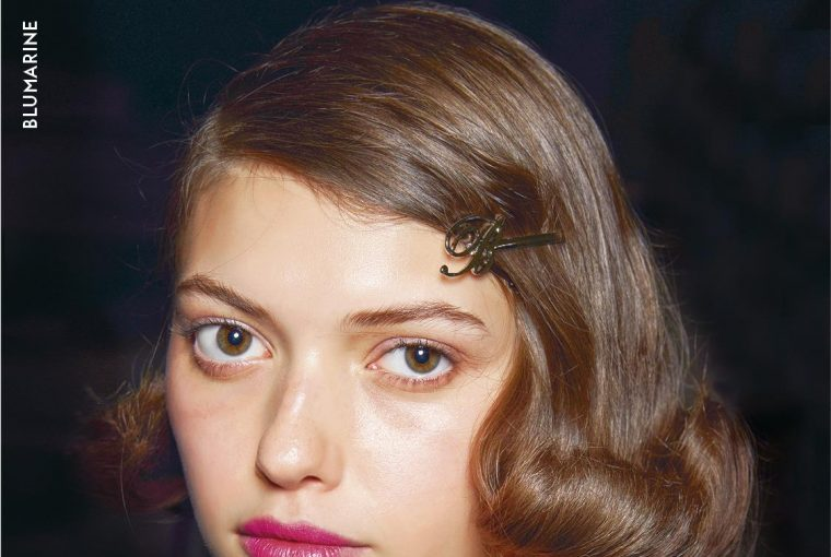 Makeup Trends For Spring 2021 - women style, women fashion, style motivation, style, spring 2021 make up trends, motivation, Makeup trends, makeup styles, Makeup, fashion, beauty
