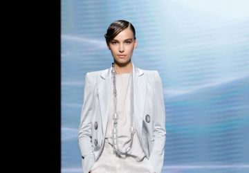 3 Looks Of Spring 2021 - style motivation, style, spring trends, spring garments, spring fashion, looks of spring, fashion style, fashion
