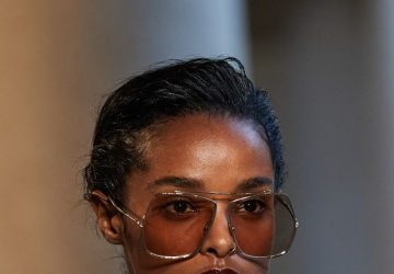 Springs Must-Have Accessory - The Glasses - women style, women fashion, trends in glasses, Sunglasses, style motivation, style, spring glasses 2021, spring glasses, fashion style, fashion