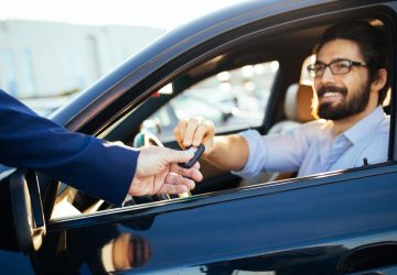 5 Negotiating Tips For Buying A Used Car - used car, mechanic, buy