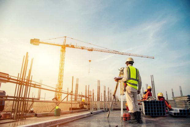 Top Tips for a Startup Construction Business - tips, startup, registration, license, contruction, business