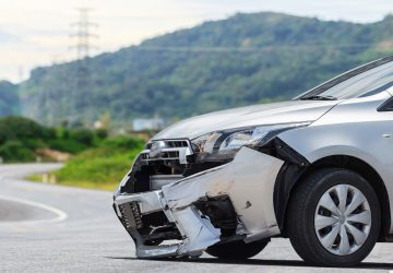 Handling a Hit and Run Car Accident The Complete Guide - local, guide, driver, car, authorities, accident