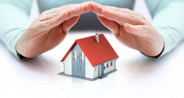 Blank Reasons Why You Need a Home Warranty to Protect You - protect, process, home warranty, home insurance, coverage