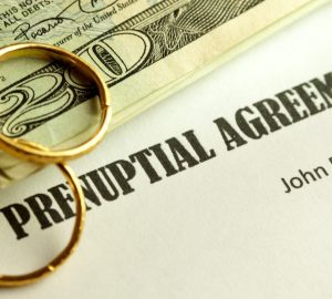 3 Things To Include In Your Prenuptial Agreement - prenuptial, lawyers, arrangements, agreement