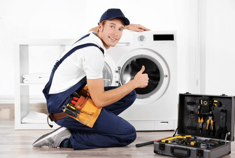 Key Factors to Consider Before Hiring A Home Appliance Service Company - service, home appliance, experience, company