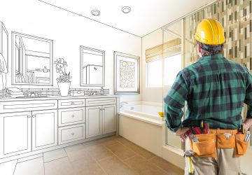 3 Major Advantages of Assigning Your Remodeling Work to a Professional Contractor - Work, time, remodeling, quality, professional, money, contractor