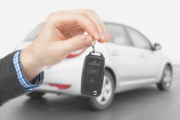 What Are The Checks I Should Run When Buying A Car? - used car, checklist, car, buy