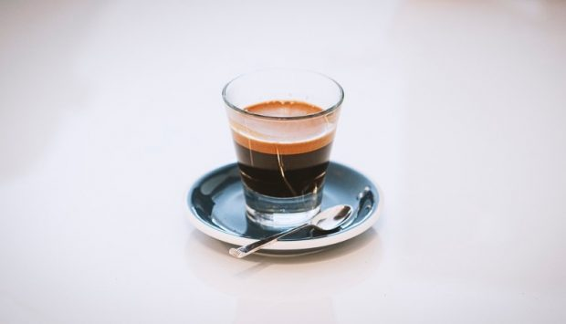Complete List of the Best Espresso Beans - tanzania, sumatra mandheling, peaberry, nicaraguan, espresson, brewing, best, beans