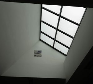 How To Choose Blinds For Roof Windows? - traditional, roof windows, interior, blinds, blackout