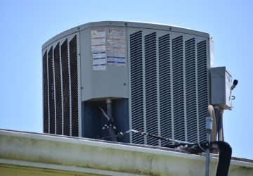 Ways to Prolong the Life of Your HVAC Unit - system, insulation, hvac, condenser