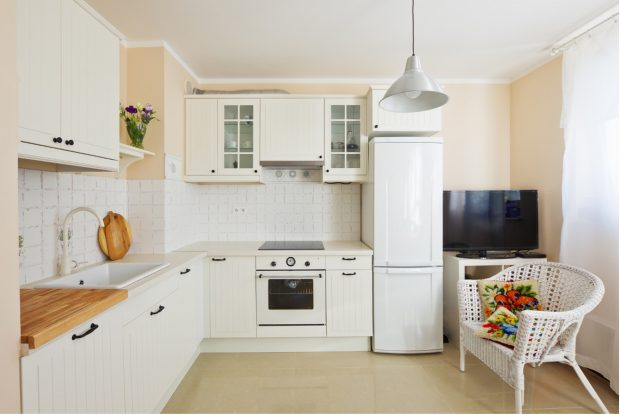 How to Budget Accurately for a Kitchen Renovation in 2021 - renovation, kitchen, budget