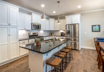 How To Keep Costs Low With Kitchen Plumbers - plumbing, plumbers, kitchen, costs