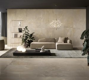 Why Choose Porcelain Stoneware for Your Surfaces? - stoneware, porcelain, materials, Gorgeous, Elegant