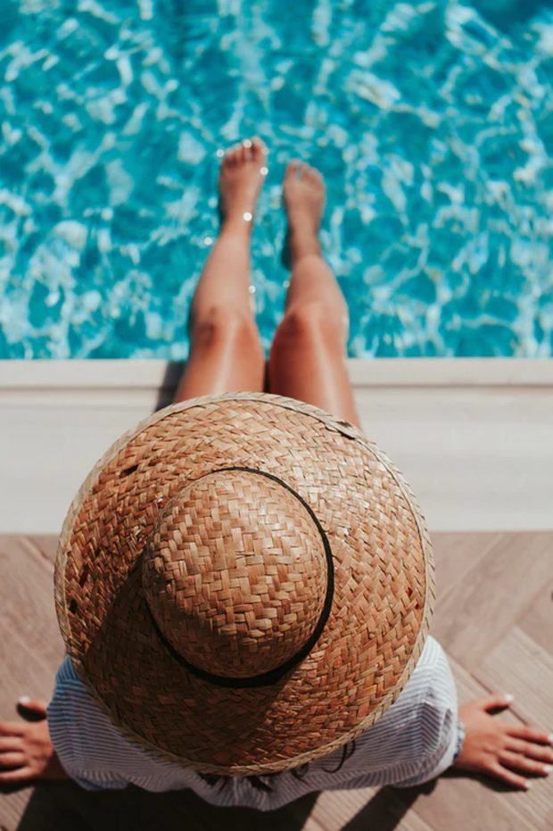 4 Ways to Care for and Upgrade Your Home As Summer Approaches - upgarde, summer, roof, patio, home, garden