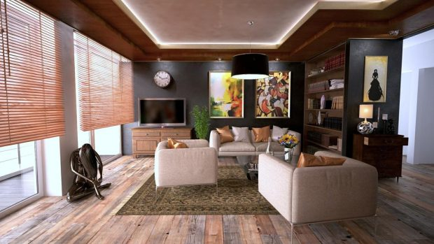 Questions to Ask When Looking for the Best Flooring Experts - home decor, flooring, experts, company