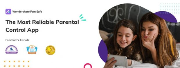 How To Set Up Parental Control Applications - parental, control, Applications