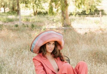 Spanish Brands That Will Grab Your Attention With Their Slow Minimalism - women style, women fashion, style motivation, style, Spanish brands, minimalism clothe lines, fashion