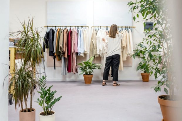 3 Tips for Finding the Right Retail Space for Your Business - Space, retail, practicality, perfection, flexibility, business