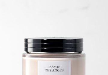 Creams, Gels, Mists And Soaps That Smell Good So You Don't Need A Perfume - women beauty, women, style motivation, style, soaps, mists, gels, fashion style, fashion, creams, beauty