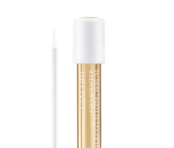 Get The Longer Natural Lashes With The Following Serums - style motivation, serums, natural lashes, longer lashes, lashes serum, lashes beauty, beauty