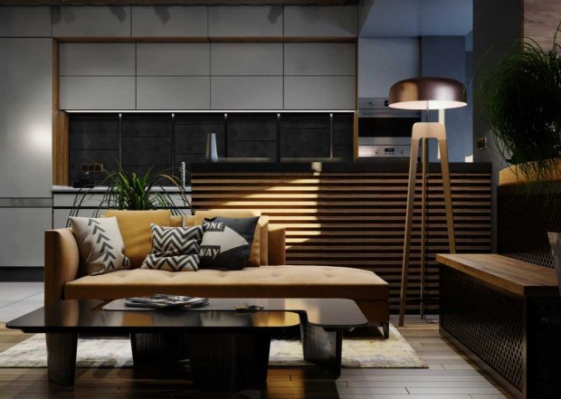 How to Learn Interior Design For Free - learn, interior design, Courses, basics