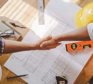 6 Important Questions To Ask A Prospective Contractor - timeline, licensed, insured, hire, contractor