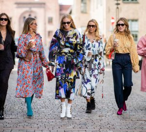 How to Be More Stylish: The Ultimate Guide - women, Stylish, fashion