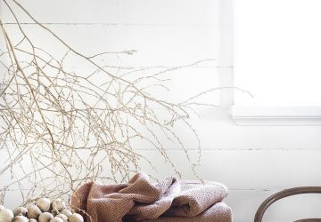 Tips for Buying Quality Bath Mats for Bathroom - mats, decoration, bathroom