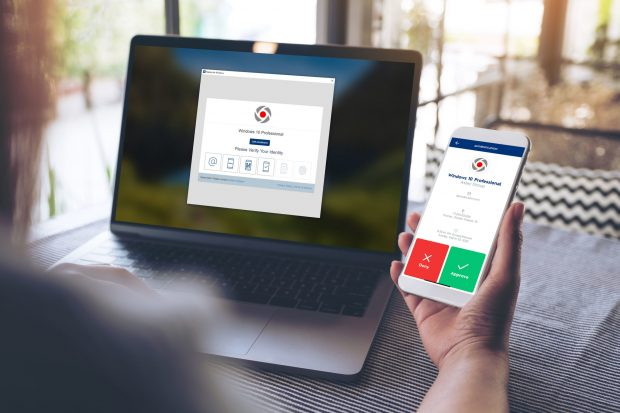 How to Use 2-Factor Authentication in 2021 with Ease - two factor, cybercrime, authentication, app
