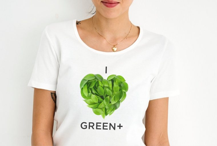 What is Sustainable and Ethical Fashion? - sustainable, quality, fashion, ethical, clothes, brands