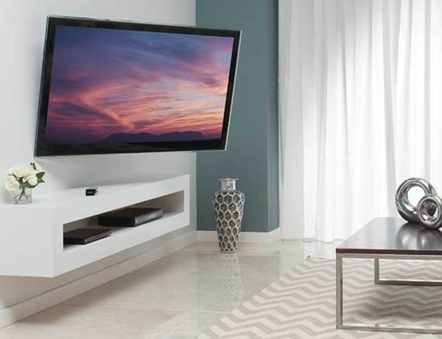 Four Accessories To Take Your Living Room Functionality to the Next Level - Plants, Living room, interior design, home decor, home, furniture, decoration