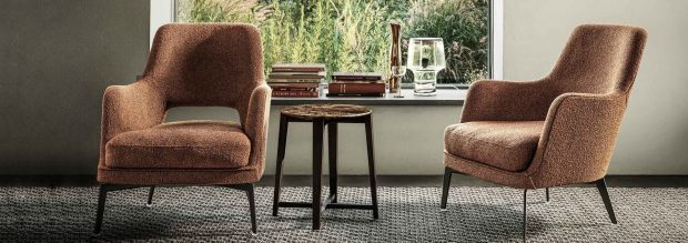 Tips for Choosing the Best Armchair - home decor, furniture, chair, armchair