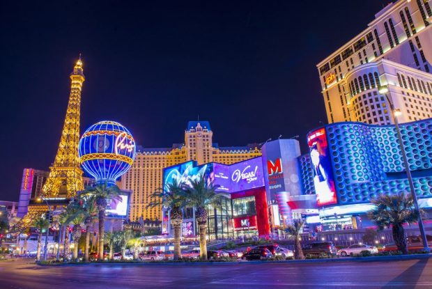 How To Prepare For Life When You First Move To Las Vegas - neighborhood, moving, move, Lifestyle, las vegas, city