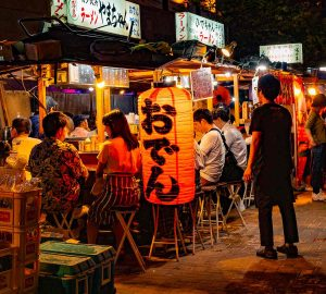 10 MUST-TRY Foods in Fukuoka - travel, japan, food