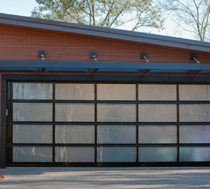 5 Ways to Weatherproof Your Garage Door - weatherproof, garage door, door opener, automatic