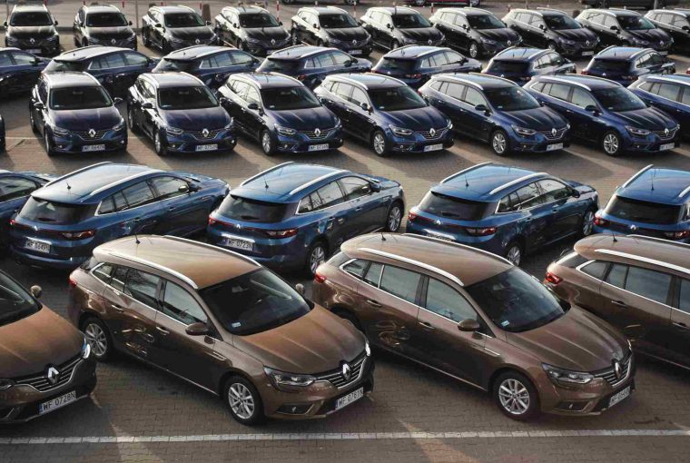 Points To Look When Selling Your Used Car - used car, sell, money, inspection, car