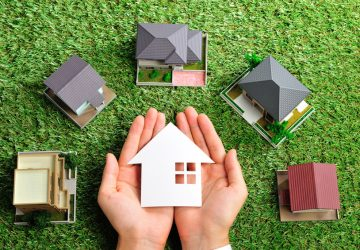 How To Decide When You Should Invest In Property? - valuation, seller, property, invest, buyer