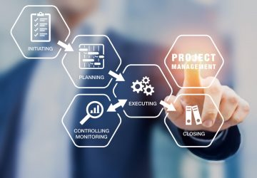 How to Manage Resource Scheduling in Project Management? - scheduling, resource, project, management, construction